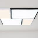 LED 울트라 엣지평판 거실등 150W