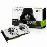 갤럭시 GALAX 지포스 GTX1080 Ti EXOC White D5X 11GB G天命_이미지