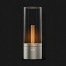 LED 이라이트 스마트 캔들라이트 무드등 해외구매