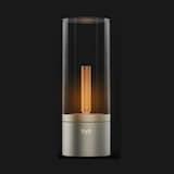 샤오미 LED 이라이트 스마트 캔들라이트 무드등 (해외구매, 1개)
