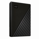 Western Digital WD NEW My Passport Gen3 (2TB)