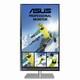 ASUS ProArt PA32UC-K 4K HDR_이미지