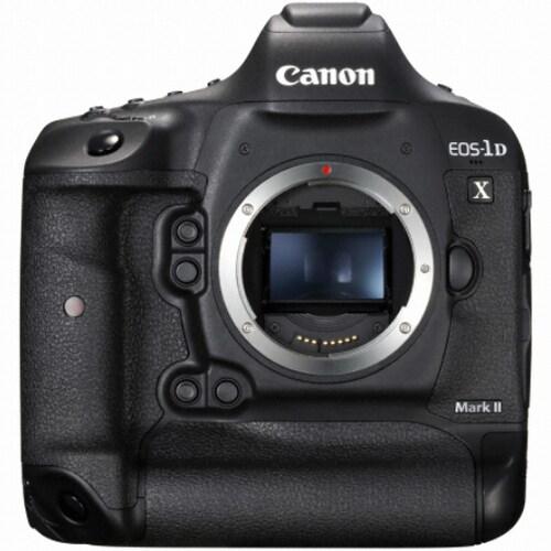 캐논 EOS 1D X Mark II (렌즈미포함)_이미지