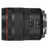 캐논 RF 24-105mm F4L IS USM (정품)
