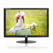 그린디스플레이 ECO GD2410LED HDMI 광시야각 무결점