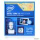 인텔 코어i5-4세대 4460 (하스웰 리프레시) (정품)_이미지