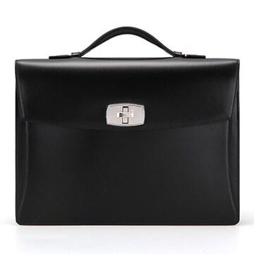 에스티듀퐁 라인D 서류가방