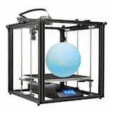 Creality 3D ENDER-5 Plus (해외구매)