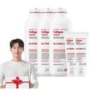 폴리젠 플러스 샴푸 500ml 3개+70ml 2개