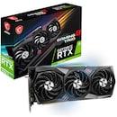 지포스 RTX 3080 Ti 게이밍 X 트리오 D6X 12GB 트라이프로져2