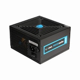 COOLMAX FOCUS 600W 80Plus 230V EU