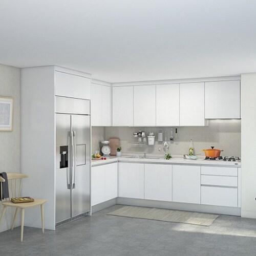 9000. Black Bedroom Furniture Sets. Home Design Ideas