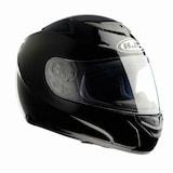 HJC  CL-ST 헬멧 블랙_이미지