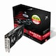 XFX  라데온 RX 480 블랙울프 Super OC Limited Edition D5 8GB_이미지