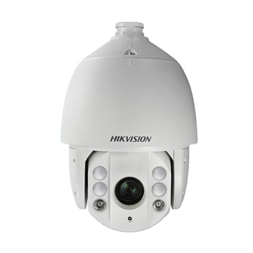 HIKVISION  DS-2AE7230TI-A (카메라 1개)_이미지