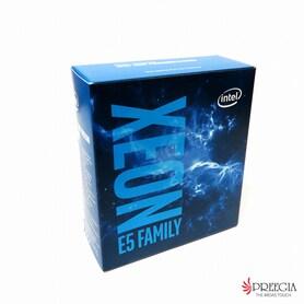 인텔 제온 E5-2630 v4 (브로드웰-EP) (정품)