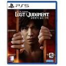 로스트 저지먼트: 심판받지 않은 기억 PS5