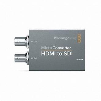 Blackmagic Design Micro Converter HDMI to SDI_이미지
