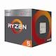 AMD 라이젠 5 2400G (레이븐 릿지) (정품)_이미지_0