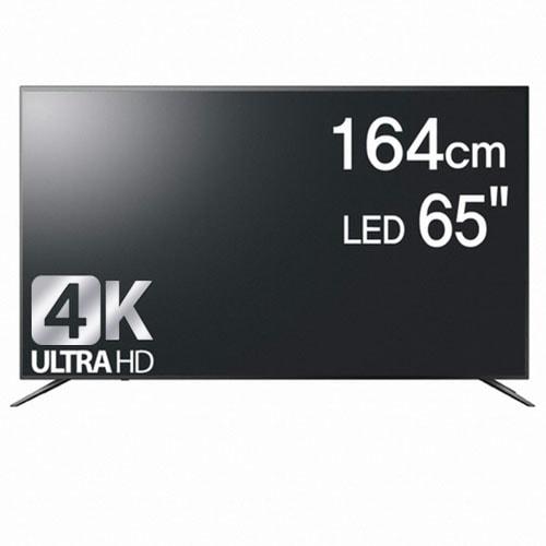 이노스 S6500 HDR DIRECT (스탠드)_이미지