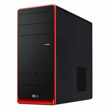 LG전자 S75EV-AR7P01(기본)