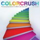 워크맨퍼블리싱 2021 Color Crush 캘린더_이미지
