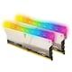 V-Color DDR4-4133 CL19 PRISM PRO RGB 패키지 (16GB(8Gx2))_이미지