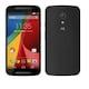모토로라 모토 G LTE 8GB, 공기계 (해외구매)_이미지