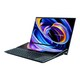 ASUS 젠북 프로 듀오 UX582LR-H2015T (SSD 1TB)_이미지