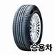한국타이어 SF 옵티모 H425 165/60R14 (지정점무료장착)_이미지