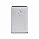 지테크놀로지  G-DRIVE slim SSD USB 3.1 Type C (1TB)_이미지