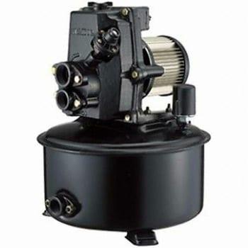 한일전기  PC-456R