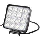 LED 써치라이트 사각 48W 확산형