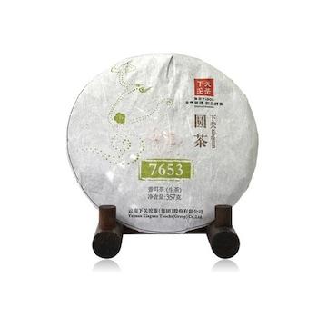 하관차창  2014년 7653 하관원차(생) 금인 357g (1개)