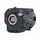 SONY PXW-FS7 II (18-110mm)_이미지