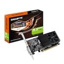 지포스 GT1030 UD2 D4 2GB 미니미 피씨디렉트