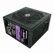 마이크로닉스 Classic II 600W +12V Single Rail 85+ 벌크