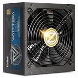 잘만  WATTTERA 800W 80PLUS GOLD