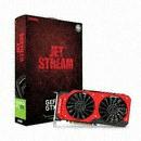 �̿��� XENON ������ GTX970 JETSTREAM D5 4GB