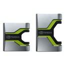 쿼드로 RTX NV링크 HB 브릿지 3-Slot