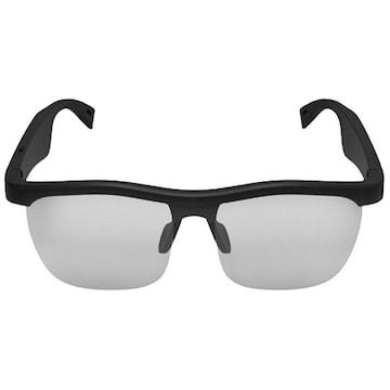 잘만 블루투스 스마트안경 변색렌즈 Z-glasses ZM-SG01