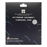 Thermalright ODYSSEY THERMAL PAD 120 (1.5mm)