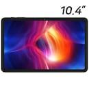 APEX Z4 프로 LTE 128GB