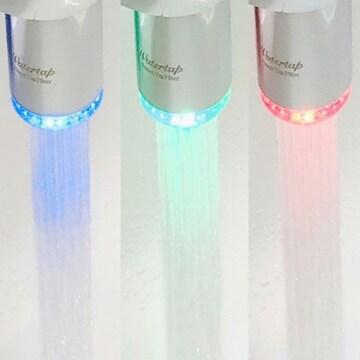 플로루찌 스마트 LED 워터탭