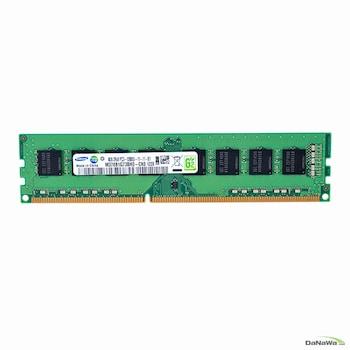 삼성전자 DDR3-1600 중고 (8GB)