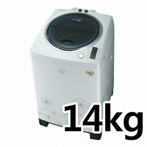 대우전자 공기방울 DWF-140FG_이미지