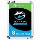 SkyHawk 7200/256M