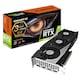 GIGABYTE 지포스 RTX 3060 Ti Gaming OC PRO V3 D6 8GB 제이씨현_이미지