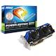 MSI 지포스 GTX670 파워 에디션/OC D5 2GB 트윈 프로져4_이미지
