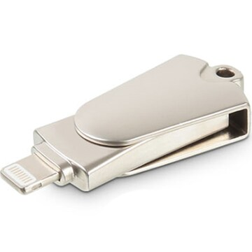 A-Port AP567 카드리더기 (128GB 패키지)_이미지